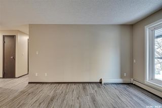 Photo 6: 405 536 4th Avenue North in Saskatoon: City Park Residential for sale : MLS®# SK834063