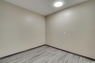 Photo 11: 405 536 4th Avenue North in Saskatoon: City Park Residential for sale : MLS®# SK834063