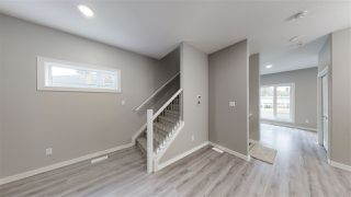 Photo 4: 11810 64 Street NW in Edmonton: Zone 06 Duplex Front and Back for sale : MLS®# E4222511