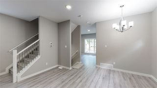 Photo 7: 11810 64 Street NW in Edmonton: Zone 06 Duplex Front and Back for sale : MLS®# E4222511