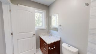 Photo 21: 11810 64 Street NW in Edmonton: Zone 06 Duplex Front and Back for sale : MLS®# E4222511