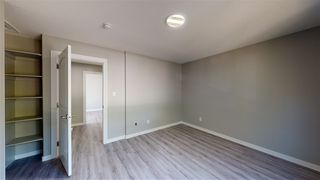 Photo 20: 11810 64 Street NW in Edmonton: Zone 06 Duplex Front and Back for sale : MLS®# E4222511