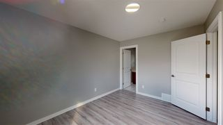 Photo 13: 11810 64 Street NW in Edmonton: Zone 06 Duplex Front and Back for sale : MLS®# E4222511