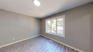 Photo 17: 11810 64 Street NW in Edmonton: Zone 06 Duplex Front and Back for sale : MLS®# E4222511