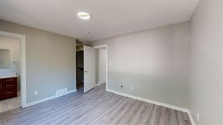 Photo 18: 11810 64 Street NW in Edmonton: Zone 06 Duplex Front and Back for sale : MLS®# E4222511
