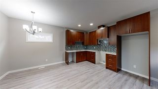 Photo 8: 11810 64 Street NW in Edmonton: Zone 06 Duplex Front and Back for sale : MLS®# E4222511