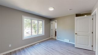 Photo 19: 11810 64 Street NW in Edmonton: Zone 06 Duplex Front and Back for sale : MLS®# E4222511