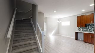 Photo 10: 11810 64 Street NW in Edmonton: Zone 06 Duplex Front and Back for sale : MLS®# E4222511