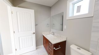 Photo 15: 11810 64 Street NW in Edmonton: Zone 06 Duplex Front and Back for sale : MLS®# E4222511
