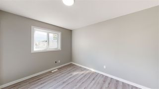 Photo 12: 11810 64 Street NW in Edmonton: Zone 06 Duplex Front and Back for sale : MLS®# E4222511