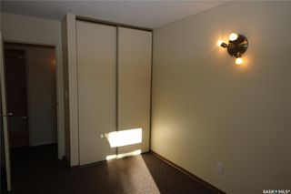 Photo 19: 230 Gore Place in Regina: Normanview West Residential for sale : MLS®# SK836188
