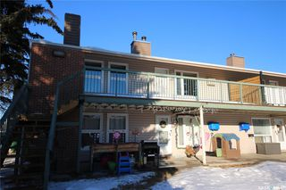 Photo 1: 230 Gore Place in Regina: Normanview West Residential for sale : MLS®# SK836188