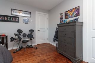 Photo 29: 1849 Carnarvon St in : SE Camosun House for sale (Saanich East)  : MLS®# 861846