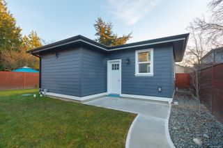 Photo 52: 1849 Carnarvon St in : SE Camosun House for sale (Saanich East)  : MLS®# 861846