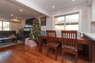 Photo 15: 1849 Carnarvon St in : SE Camosun House for sale (Saanich East)  : MLS®# 861846
