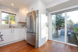 Photo 17: 1849 Carnarvon St in : SE Camosun House for sale (Saanich East)  : MLS®# 861846