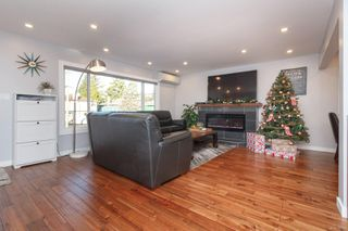 Photo 6: 1849 Carnarvon St in : SE Camosun House for sale (Saanich East)  : MLS®# 861846