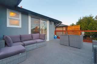Photo 70: 1849 Carnarvon St in : SE Camosun House for sale (Saanich East)  : MLS®# 861846