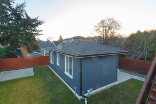 Photo 74: 1849 Carnarvon St in : SE Camosun House for sale (Saanich East)  : MLS®# 861846