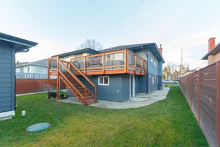 Photo 79: 1849 Carnarvon St in : SE Camosun House for sale (Saanich East)  : MLS®# 861846
