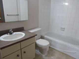Photo 9: 9031 Tudor Glen in St. Albert: Condo for rent