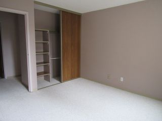 Photo 7: 9031 Tudor Glen in St. Albert: Condo for rent