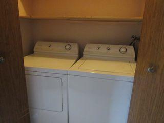 Photo 8: 9031 Tudor Glen in St. Albert: Condo for rent