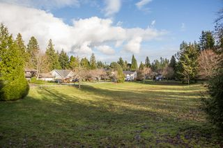 "Photo 30: 1631 133A Street in Surrey: Crescent Bch Ocean Pk. House for sale in ""Amble Greene"" (South Surrey White Rock)  : MLS®# R2528284"