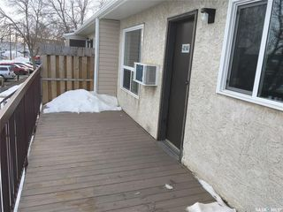 Photo 4: 414 67 Wood lily Drive in Moose Jaw: VLA/Sunningdale Residential for sale : MLS®# SK839010