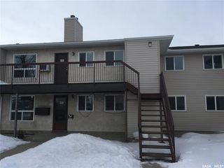 Photo 1: 414 67 Wood lily Drive in Moose Jaw: VLA/Sunningdale Residential for sale : MLS®# SK839010