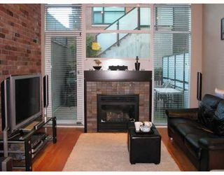 """Photo 2: 1179 W 73RD Avenue in Vancouver: Marpole Townhouse for sale in """"MODA"""" (Vancouver West)  : MLS®# V795941"""
