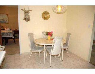 Photo 6: 7691 TWEEDSMUIR AV in Richmond: Broadmoor House for sale : MLS®# V537666