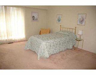 Photo 8: 7691 TWEEDSMUIR AV in Richmond: Broadmoor House for sale : MLS®# V537666
