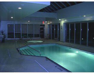 Photo 9: 605 9133 Hemlock Drive in Richmond: Condo for sale : MLS®# V683675