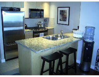 Photo 4: 605 9133 Hemlock Drive in Richmond: Condo for sale : MLS®# V683675