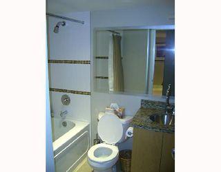 Photo 7: 605 9133 Hemlock Drive in Richmond: Condo for sale : MLS®# V683675