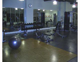 Photo 8: 605 9133 Hemlock Drive in Richmond: Condo for sale : MLS®# V683675