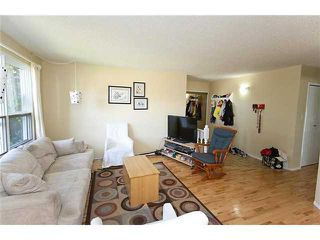 Photo 4: 3611 10 AV in EDMONTON: Zone 29 Residential Detached Single Family for sale (Edmonton)  : MLS®# E3271235