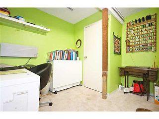 Photo 15: 3611 10 AV in EDMONTON: Zone 29 Residential Detached Single Family for sale (Edmonton)  : MLS®# E3271235