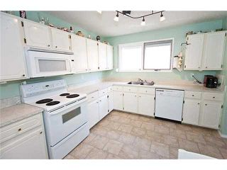 Photo 5: 3611 10 AV in EDMONTON: Zone 29 Residential Detached Single Family for sale (Edmonton)  : MLS®# E3271235