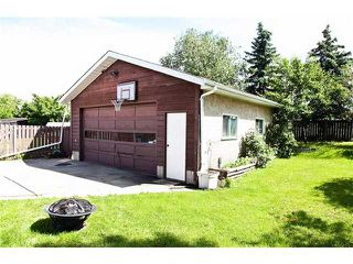 Photo 19: 3611 10 AV in EDMONTON: Zone 29 Residential Detached Single Family for sale (Edmonton)  : MLS®# E3271235