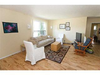 Photo 3: 3611 10 AV in EDMONTON: Zone 29 Residential Detached Single Family for sale (Edmonton)  : MLS®# E3271235