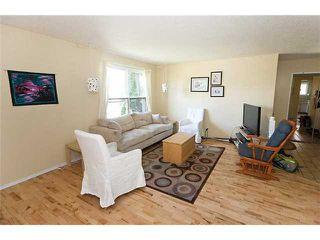 Photo 3: 3611 10 AV in EDMONTON: Zone 29 Residential Detached Single Family for sale (Edmonton)  : MLS®# E3271235