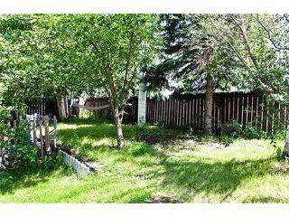 Photo 20: 3611 10 AV in EDMONTON: Zone 29 Residential Detached Single Family for sale (Edmonton)  : MLS®# E3271235