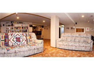 Photo 12: 3611 10 AV in EDMONTON: Zone 29 Residential Detached Single Family for sale (Edmonton)  : MLS®# E3271235