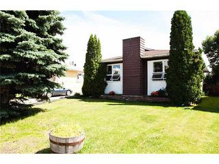 Photo 18: 3611 10 AV in EDMONTON: Zone 29 Residential Detached Single Family for sale (Edmonton)  : MLS®# E3271235