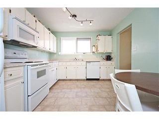 Photo 6: 3611 10 AV in EDMONTON: Zone 29 Residential Detached Single Family for sale (Edmonton)  : MLS®# E3271235