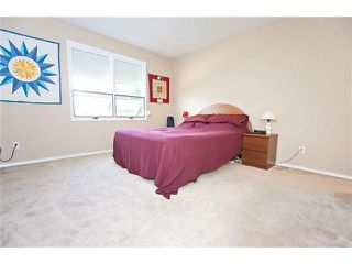 Photo 8: 3611 10 AV in EDMONTON: Zone 29 Residential Detached Single Family for sale (Edmonton)  : MLS®# E3271235