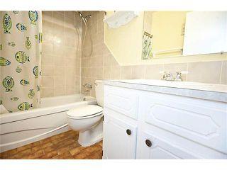 Photo 7: 3611 10 AV in EDMONTON: Zone 29 Residential Detached Single Family for sale (Edmonton)  : MLS®# E3271235