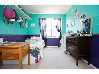 Photo 11: 3611 10 AV in EDMONTON: Zone 29 Residential Detached Single Family for sale (Edmonton)  : MLS®# E3271235